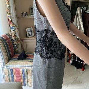 Dior Dresses - Christian Dior sheath dress